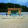 三重の楽園、志摩半島を巡る!海も町も自然も人も観光も全部最高-日本一周の旅まとめ35-