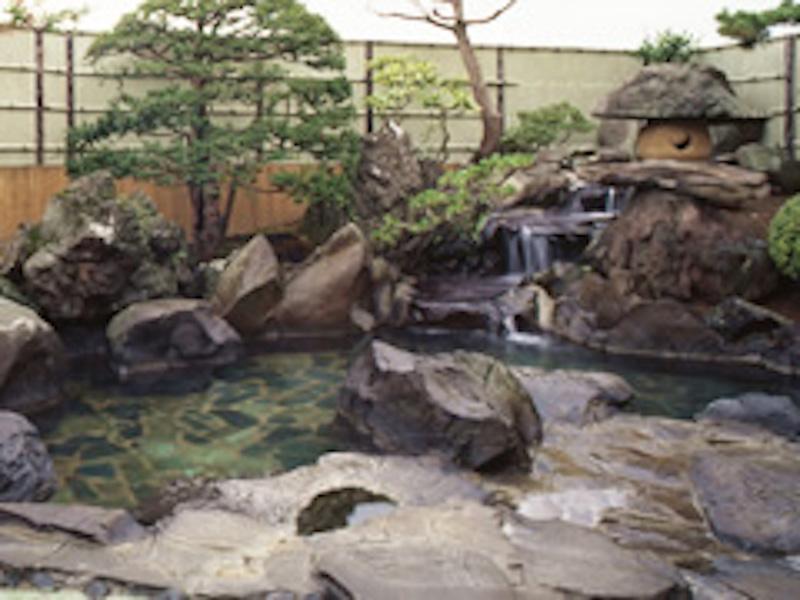 日本一周役立情報6「北海道に渡る船を待つ際に立ち寄った楽園!青森健康ランド」